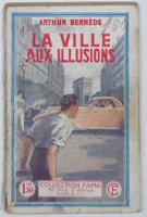 https://bibliotheque-virtuelle.bu.uca.fr/files/fichiers_bcu/BUCA_Bastaire_Fama_478_C90850.pdf
