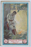 https://bibliotheque-virtuelle.bu.uca.fr/files/fichiers_bcu/BUCA_Bastaire_Fama_422_C90842.pdf