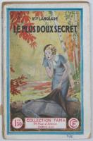 https://bibliotheque-virtuelle.bu.uca.fr/files/fichiers_bcu/BUCA_Bastaire_Fama_376_C90817.pdf