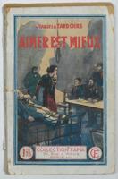 https://bibliotheque-virtuelle.bu.uca.fr/files/fichiers_bcu/BUCA_Bastaire_Fama_492_90854.pdf