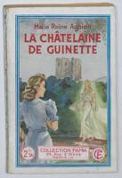 https://bibliotheque-virtuelle.bu.uca.fr/files/fichiers_bcu/BUCA_Bastaire_Fama_703_90927.pdf