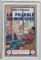 https://bibliotheque-virtuelle.bu.uca.fr/files/fichiers_bcu/BUCA_Bastaire_Fama_559_90869.pdf