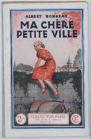 https://bibliotheque-virtuelle.bu.uca.fr/files/fichiers_bcu/BUCA_Bastaire_Fama_594_90884.pdf
