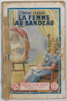 https://bibliotheque-virtuelle.bu.uca.fr/files/fichiers_bcu/BUCA_Bastaire_Fama_681_90921.pdf