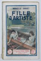https://bibliotheque-virtuelle.bu.uca.fr/files/fichiers_bcu/BUCA_Bastaire_Fama_597_90887.pdf