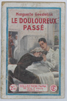 https://bibliotheque-virtuelle.bu.uca.fr/files/fichiers_bcu/BUCA_Bastaire_Fama_707_90929.pdf