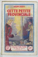 https://bibliotheque-virtuelle.bu.uca.fr/files/fichiers_bcu/BUCA_Bastaire_Fama_651_90916.pdf