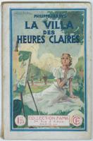 https://bibliotheque-virtuelle.bu.uca.fr/files/fichiers_bcu/BUCA_Bastaire_Fama_524_90857.pdf
