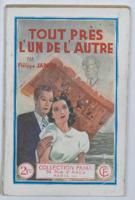 https://bibliotheque-virtuelle.bu.uca.fr/files/fichiers_bcu/BUCA_Bastaire_Fama_588_90889.pdf