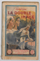 https://bibliotheque-virtuelle.bu.uca.fr/files/fichiers_bcu/BUCA_Bastaire_Fama_711_90932.pdf