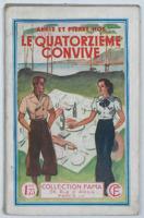 https://bibliotheque-virtuelle.bu.uca.fr/files/fichiers_bcu/BUCA_Bastaire_Fama_535_90885.pdf