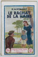 https://bibliotheque-virtuelle.bu.uca.fr/files/fichiers_bcu/BUCA_Bastaire_Fama_668_90919.pdf