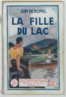 https://bibliotheque-virtuelle.bu.uca.fr/files/fichiers_bcu/BUCA_Bastaire_Fama_561_90870.pdf