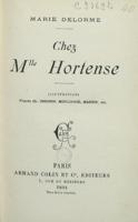 https://bibliotheque-virtuelle.bu.uca.fr/files/fichiers_bcu/BUCA_Bastaire_Bibliotheque_du_petit_Francais_C90692.pdf