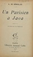 https://bibliotheque-virtuelle.bu.uca.fr/files/fichiers_bcu/BUCA_Bastaire_Bibliotheque_du_petit_Francais_C90688.pdf