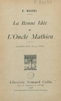 https://bibliotheque-virtuelle.bu.uca.fr/files/fichiers_bcu/BUCA_Bastaire_Bibliotheque_du_petit_Francais_C90681.pdf
