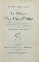 https://bibliotheque-virtuelle.bu.uca.fr/files/fichiers_bcu/BUCA_Bastaire_Bibliotheque_du_petit_Francais_C90680.pdf