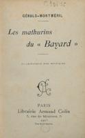 https://bibliotheque-virtuelle.bu.uca.fr/files/fichiers_bcu/BUCA_Bastaire_Bibliotheque_du_petit_Francais_C90675.pdf