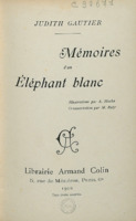 https://bibliotheque-virtuelle.bu.uca.fr/files/fichiers_bcu/BUCA_Bastaire_Bibliotheque_du_petit_Francais_C90677.pdf