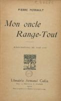 https://bibliotheque-virtuelle.bu.uca.fr/files/fichiers_bcu/BUCA_Bastaire_Bibliotheque_du_petit_Francais_C90686.pdf