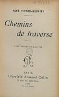 https://bibliotheque-virtuelle.bu.uca.fr/files/fichiers_bcu/BUCA_Bastaire_Bibliotheque_du_petit_Francais_C90683.pdf