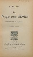 https://bibliotheque-virtuelle.bu.uca.fr/files/fichiers_bcu/BUCA_Bastaire_Bibliotheque_du_petit_Francais_C90690.pdf