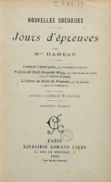 https://bibliotheque-virtuelle.bu.uca.fr/files/fichiers_bcu/BUCA_Bastaire_Bibliotheque_du_petit_Francais_C90689.pdf