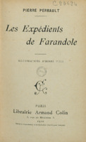 https://bibliotheque-virtuelle.bu.uca.fr/files/fichiers_bcu/BUCA_Bastaire_Bibliotheque_du_petit_Francais_C90694.pdf