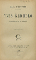 https://bibliotheque-virtuelle.bu.uca.fr/files/fichiers_bcu/BUCA_Bastaire_Bibliotheque_du_petit_Francais_C90691.pdf