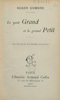https://bibliotheque-virtuelle.bu.uca.fr/files/fichiers_bcu/BUCA_Bastaire_Bibliotheque_du_petit_Francais_C90696.pdf