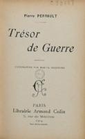 https://bibliotheque-virtuelle.bu.uca.fr/files/fichiers_bcu/BUCA_Bastaire_Bibliotheque_du_petit_Francais_C90698.pdf