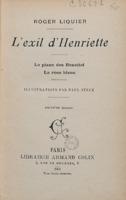 https://bibliotheque-virtuelle.bu.uca.fr/files/fichiers_bcu/BUCA_Bastaire_Bibliotheque_du_petit_Francais_C90697.pdf