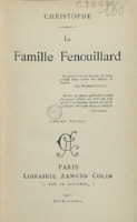https://bibliotheque-virtuelle.bu.uca.fr/files/fichiers_bcu/BUCA_Bastaire_Bibliotheque_du_petit_Francais_C90700.pdf
