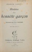 https://bibliotheque-virtuelle.bu.uca.fr/files/fichiers_bcu/BUCA_Bastaire_Bibliotheque_du_petit_Francais_C90699.pdf
