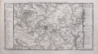 Atlas minéralogique de la France