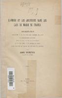 https://bibliotheque-virtuelle.bu.uca.fr/files/fichiers_bcu/BCU_L_Amour_et_les_amoureux_dans_les_lais_de_Marie_De_France.pdf