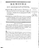 https://bibliotheque-virtuelle.bu.uca.fr/files/fichiers_bcu/BCU_Factums_M0122.pdf