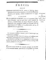 https://bibliotheque-virtuelle.bu.uca.fr/files/fichiers_bcu/BCU_Factums_M0123.pdf
