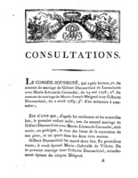https://bibliotheque-virtuelle.bu.uca.fr/files/fichiers_bcu/BCU_Factums_M0127.pdf