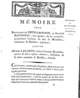 https://bibliotheque-virtuelle.bu.uca.fr/files/fichiers_bcu/BCU_Factums_M0146.pdf