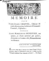 https://bibliotheque-virtuelle.bu.uca.fr/files/fichiers_bcu/BCU_Factums_M0211.pdf