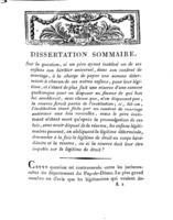 https://bibliotheque-virtuelle.bu.uca.fr/files/fichiers_bcu/BCU_Factums_M0214.pdf