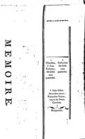 https://bibliotheque-virtuelle.bu.uca.fr/files/fichiers_bcu/BCU_Factums_M0222.pdf
