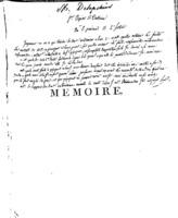 https://bibliotheque-virtuelle.bu.uca.fr/files/fichiers_bcu/BCU_Factums_M0228.pdf