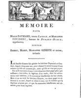 https://bibliotheque-virtuelle.bu.uca.fr/files/fichiers_bcu/BCU_Factums_M0311.pdf