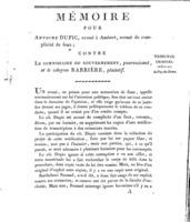 https://bibliotheque-virtuelle.bu.uca.fr/files/fichiers_bcu/BCU_Factums_M0312.pdf