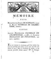 https://bibliotheque-virtuelle.bu.uca.fr/files/fichiers_bcu/BCU_Factums_M0313.pdf