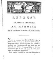 https://bibliotheque-virtuelle.bu.uca.fr/files/fichiers_bcu/BCU_Factums_M0314.pdf