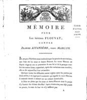 https://bibliotheque-virtuelle.bu.uca.fr/files/fichiers_bcu/BCU_Factums_M0317.pdf