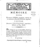 https://bibliotheque-virtuelle.bu.uca.fr/files/fichiers_bcu/BCU_Factums_M0320.pdf